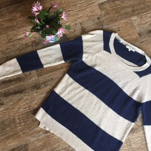 🌻 Madewell sweater